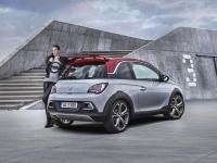 Opel-Adam-Rocks-S-8