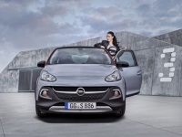 Opel-Adam-Rocks-S-9