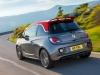 Opel-Adam-S-Tre-Quarti-Posteriore