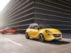 Opel-Adam-Tre-Quarti