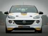 Opel-Adam-Rally-Davanti