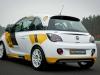 Opel-Adam-Rally-Tre-Quarti-Posteriore