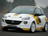Opel-Adam-Rally-Tre-Quarti