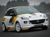 Opel-Adam-Rally