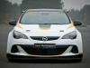 Opel-Astra-OPC-Cup-Davanti