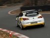 Opel-Astra-OPC-Cup-Dietro