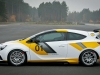 Opel-Astra-OPC-Cup-Lato