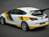 Opel-Astra-OPC-Cup-Tre-Quarti-Posteriore