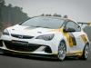 Opel-Astra-OPC-Cup-Tre-Quarti