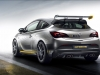 opel-astra-opc-extreme-dietro