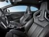 Opel-Astra-OPC-Interni