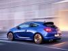 Opel-Astra-OPC-Lato