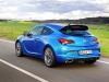 Opel-Astra-OPC-Tre-Quarti-Posteriore