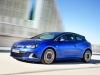 Opel-Astra-OPC-Tre-Quarti