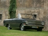 opel-rekord-cabrio