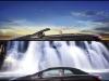 opel-cascada-prima-foto