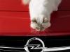 Opel-Corsa-Lagerfeld-2