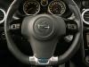 Opel-Corsa-OPC-Nurburgring-Interni-Cruscotto
