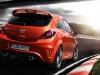 Opel-Corsa-OPC-Nurburgring-Posteriore