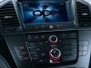 Opel-Corsa-OPC-Nurburgring-Sistema-Multimediale