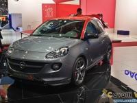 Opel-Adam-S-Ginevra-Live