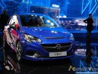 Opel-Corsa-OPC-Ginevra-Live-1