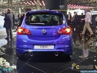 Opel-Corsa-OPC-Ginevra-Live-3