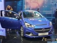 Opel-Corsa-OPC-Ginevra-Live-5
