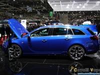Opel-Insignia-OPC-Ginevra-Live-1