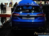 Opel-Insignia-OPC-Ginevra-Live-2
