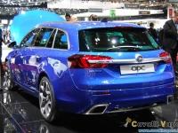 Opel-Insignia-OPC-Ginevra-Live-3