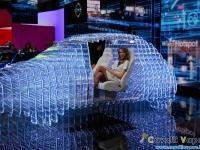 Opel-Karl-Allestimento-Ginevra-Live-4