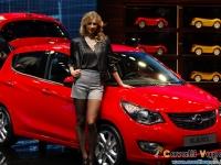 Opel-Karl-Ginevra-Live-1