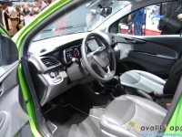 Opel-Karl-Ginevra-Live-10