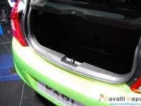 Opel-Karl-Ginevra-Live-13