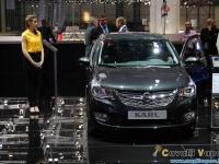 Opel-Karl-Ginevra-Live-3