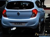 Opel-Karl-Ginevra-Live-4