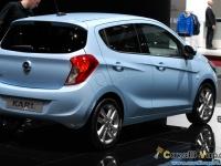 Opel-Karl-Ginevra-Live-5