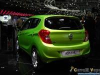 Opel-Karl-Ginevra-Live-7