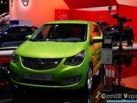 Opel-Karl-Ginevra-Live-8