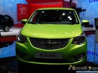 Opel-Karl-Ginevra-Live-9