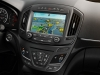 opel-insignia-infotainment-_01