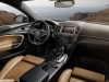 opel-insignia-infotainment-_03