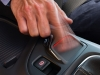 opel-insignia-infotainment-_07