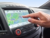 opel-insignia-infotainment-_11