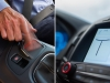 opel-insignia-infotainment-_13
