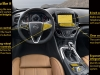 opel-insignia-infotainment-_15