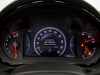 opel-insignia-infotainment-_17