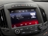 opel-insignia-infotainment-_18