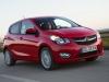Opel-KARL-In-Strada-1